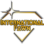 Pawn Shop Orlando